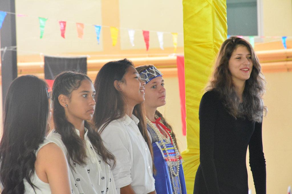 Tara Pattana International School