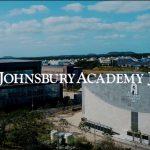 济州圣约翰伯里学院的校园环境